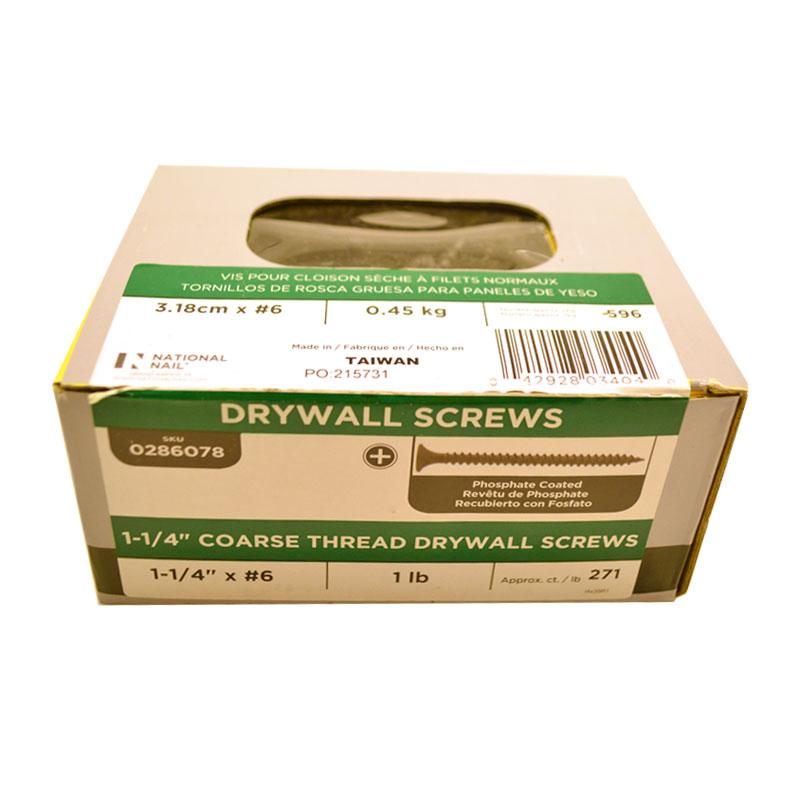 drywall_screw_1-25in