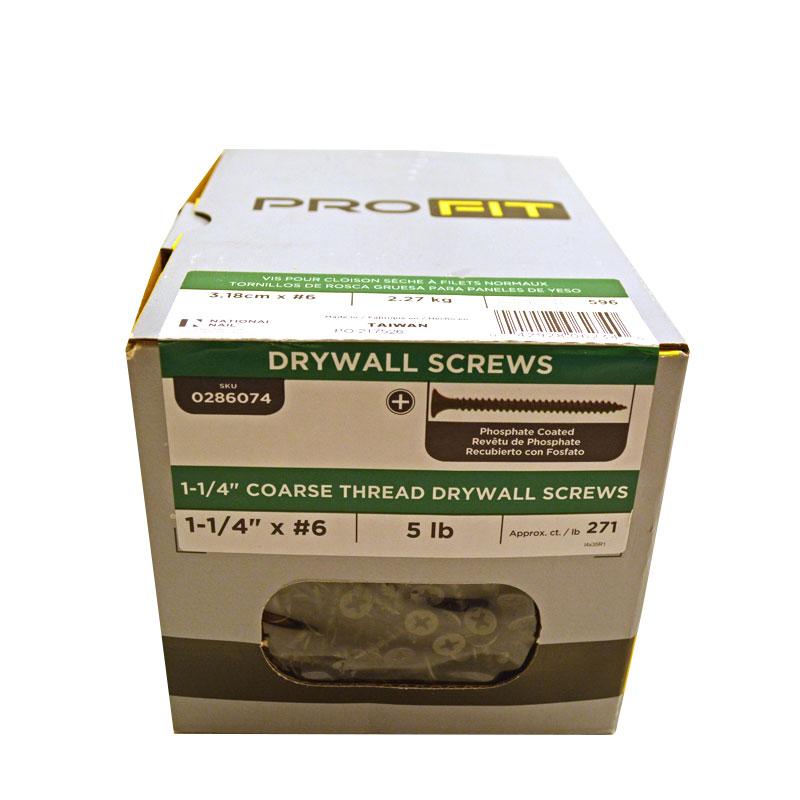 drywall_screw_1-25in_5lb