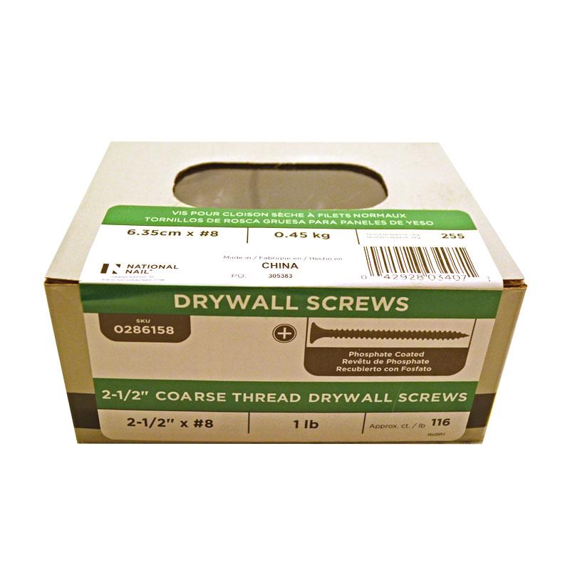 drywall_screw_2-5_in
