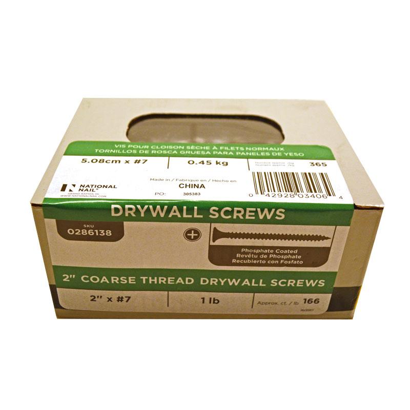 drywall_screw_2in