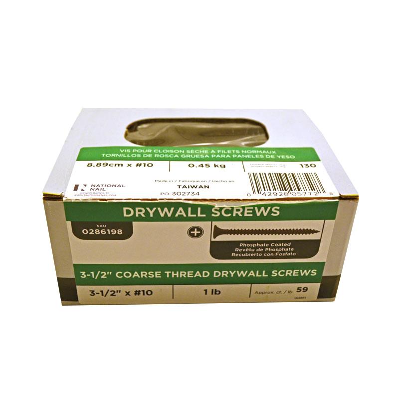 drywall_screw_3-5in